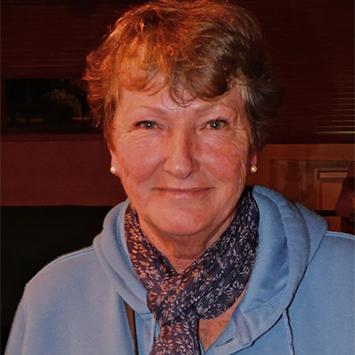 Joelle Searle