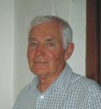 Colin Sutherland