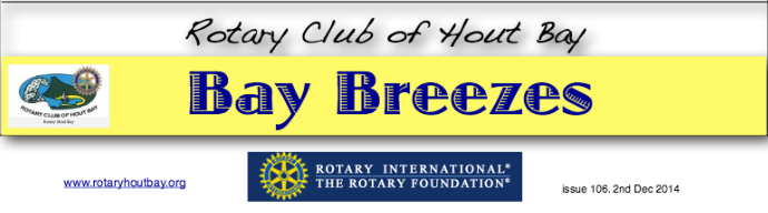 Bay Breezes issue 106 8 December