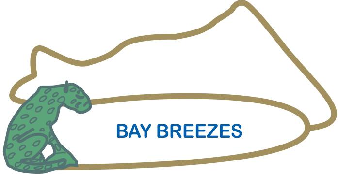 Bay Breezes