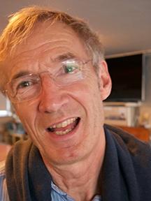 Hans Kuhn