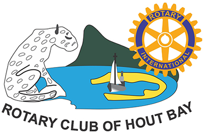 Rotary Club Hout Bay