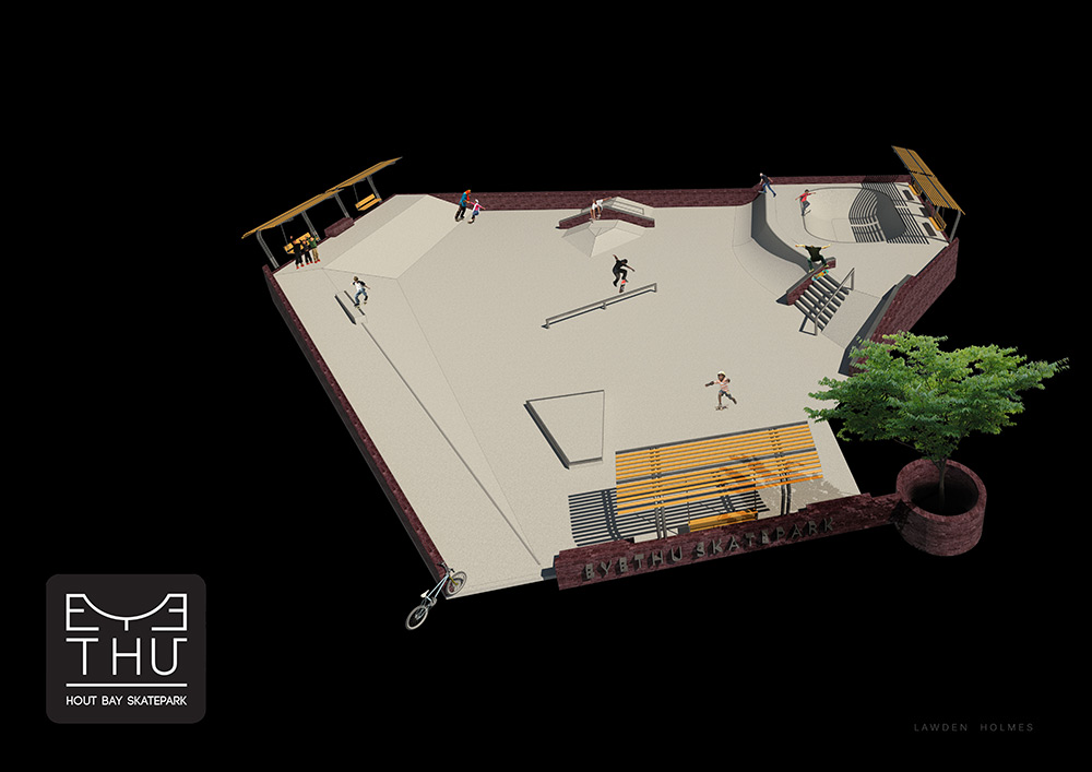 resized-Skate-Park-Aerial-View