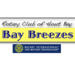 Bay Breezes logo