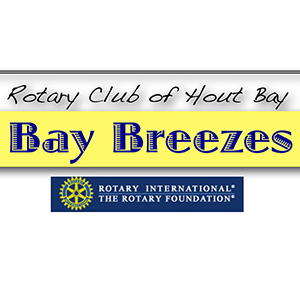 Rotary Club of Hout Bay – Bay Breezes