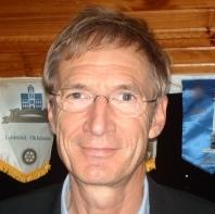 Hans- Heinrich Kuhn