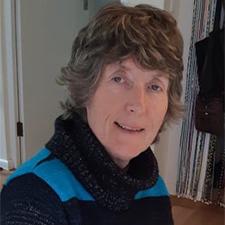 Denise Hopkins